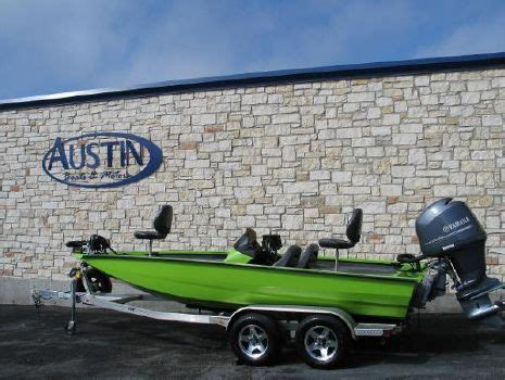 xpress boats hattiesburg ms page 1 of 5 xpress boats for sale boattrader