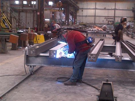 design engineer jobs tyne and wear best aluminum fabrication works in 28 images sheet