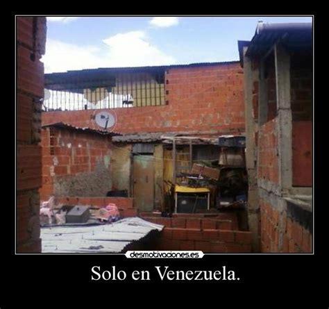 imagenes solo venezuela llorar de felicidad foto desmotivaciones imagenes con