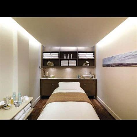 upholstery treatment luxury room interior beauty salon interior design
