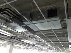 Acoustical Ceiling Grid Fastlock Suspended Ceiling Grid Ecoplus Systems Eboss