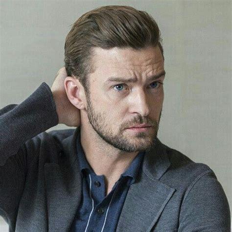 Justin Timberlake Hairstyle by 50 Justin Timberlake Hairstyles Hairstyles World