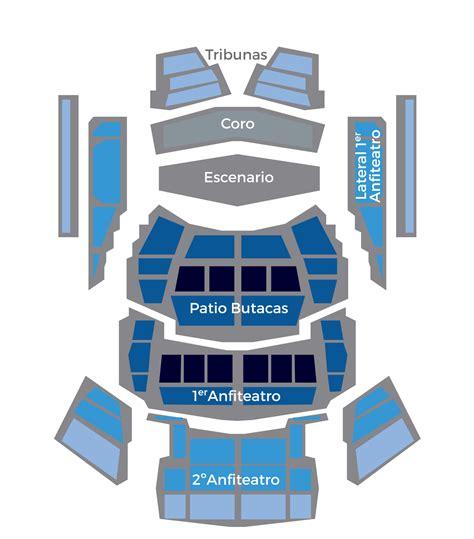 auditorio nacional entradas 61 entradas 2 186 sinfon 237 a de mahler auditorio nacional