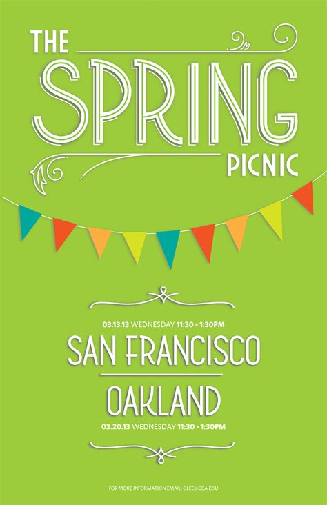 1000 images about event poster ideas on pinterest