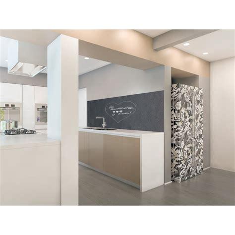 pannello cucina coolors pannello metal alto l305 coolors pannelli
