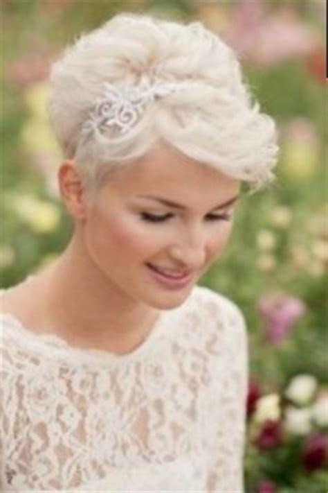 Frisuren F R Hochzeit Kurze Haare by Frisur Hochzeit Kurze Haare Aktualisiert Juni Unsere