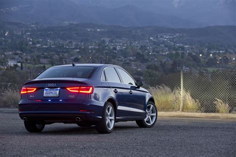 Audi Hd Wallpapers Free Download by 2016 Audi A3 Free Download Hd Wallpapers 3155 Rimbuz