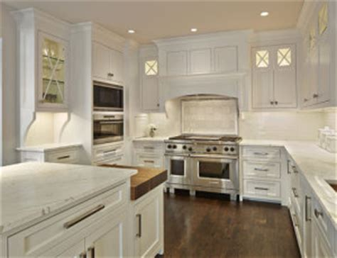 add beauty elegance and safety to your home with