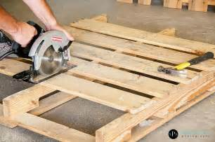 Cheap Rabbit Hutch How To Building Easy Wood Pallet Projects Pdf Download