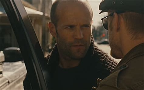 film jason statham donald sutherland the mechanic 2011 jason statham ben foster tony