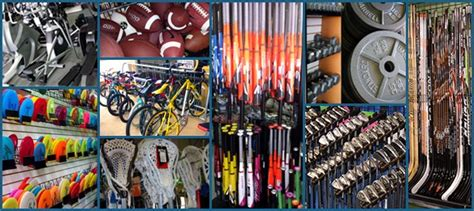 Play It Again Sports Store Near Me Used Sports Equipment Near Me Find Your Local Service