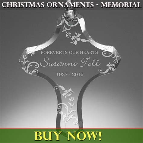 history ornaments tradition and history of ornaments