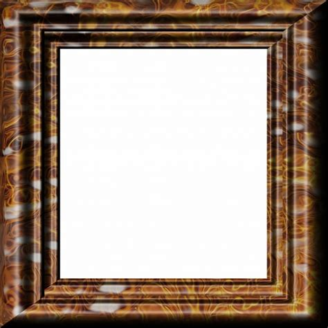 cool frame designs cool frame free stock photo public domain pictures