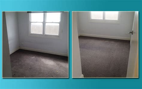 cleaners room ballarat end of lease cleaning ballarat knuwhizz