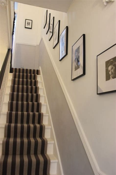 paint colors for hallways and stairs runner rail colours and pics hallway pinterest