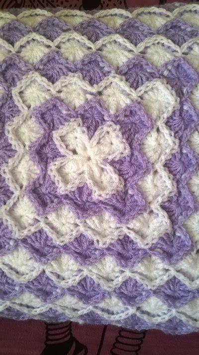 cuscini lilla cuscino bianco e lilla per la casa e per te decorare