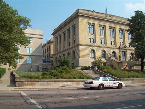 St Hospital Detox Akron Ohio by Akron Ohio Familypedia Fandom Powered By Wikia