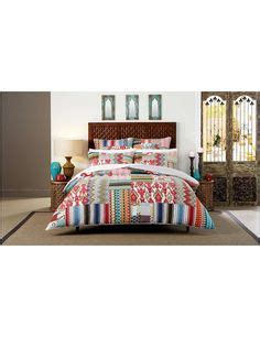David Jones Quilts by 1000 Images About Quilt Covers For On