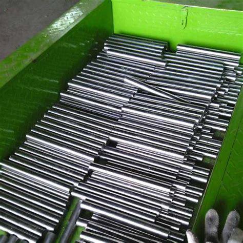 440 steel properties stainless steel 440c