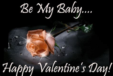 happy valentines day to my baby valentine s day images pictures graphics page 8