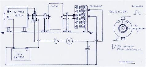 rosaline s blog bedini free energy motor generator
