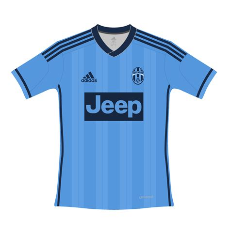 design a football kit competition design football com category juventus adidas kits