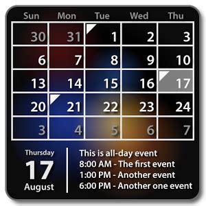 calendar widget pro apk pro apk mod calendar widget month agenda v1 13 1 apk pro apk mod