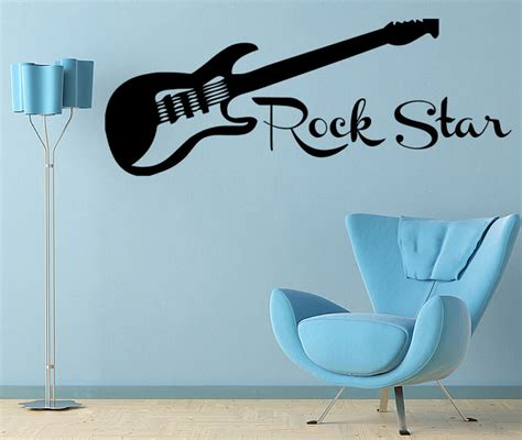 rock bedroom rock bedroom decor the interior designs
