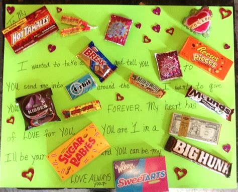 bar sayings for valentines day valentines day bar poster i made mushy stuff