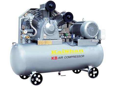 40 hp 30 bar high pressure paintball piston air compressor for industry ce iso9001