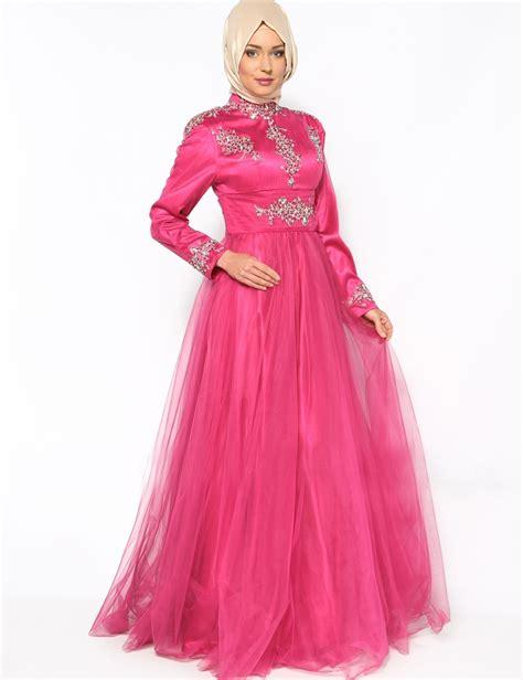 desain long dress muslim modern pin long dress muslim baju modern dres on pinterest