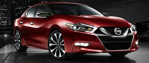 nissan maxima race car performance specs in 2016 nissan maxima read more like