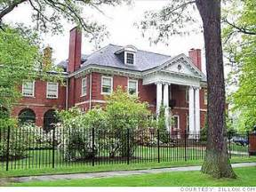 detroit mansions for cheap affordable mansions for sale detroit 2 cnnmoney