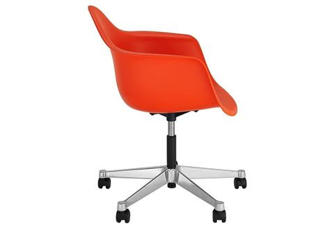 charles swivel chair 100 eames swivel chair charles eames swivel