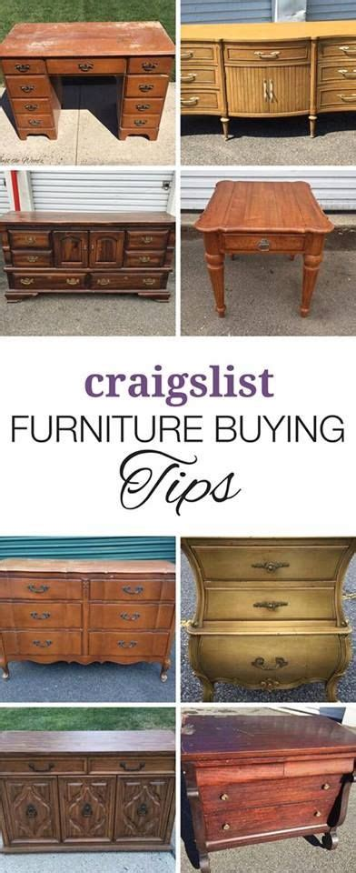 Craigslist Delaware Furniture By Owner by 1000 Ideas About Furniture Online On Pinterest Outdoor
