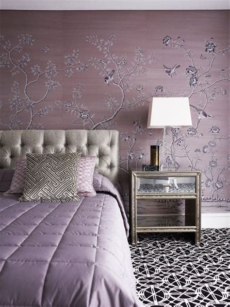 lilac and silver bedroom 1000 ideas about lavender bedrooms on pinterest lilac