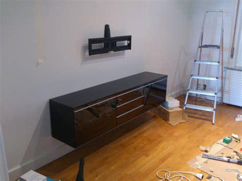 wall mount besta tv bench wall mount besta tv bench 28 images ikea besta tv av