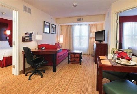 residence inn 2 bedroom suite 301 moved permanently