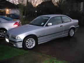 Delightful Bmw 325i Hatchback #6: BMW-316i-coupe-E36-6.jpg