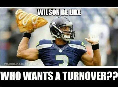 Seahawks Funny Memes - 1000 ideas about seahawks jokes on pinterest seattle