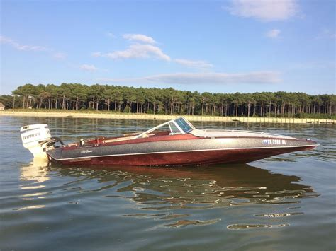 hydrostream boats for sale in virginia hydrostream 1987 for sale for 6 700 boats from usa
