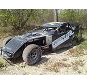 D&ampM Chassis IMCA Modified For Sale In Okotoks AB