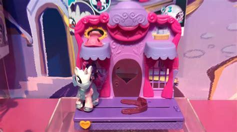 My Pony Original Hasbro Twilight Sparkle Runway Fashion new my pony toys 2017 buzz