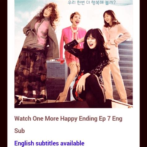 watch l appartement online english subtitles watch l change the world english sub online free