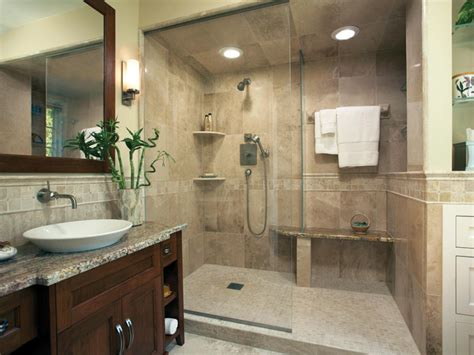 Ideas For Remodeling Bathroom Sophisticated Bathroom Designs Bathroom Design Choose Floor Plan Bath Remodeling Materials