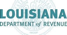 terrebonne parish library tax season is here