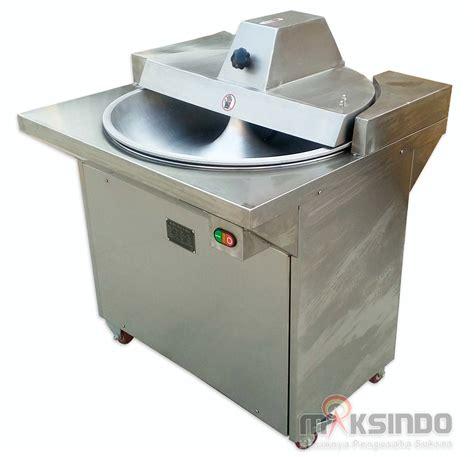 Jual Sho Metal Di Bogor jual mesin cut bowl stainless qw620 di bogor toko