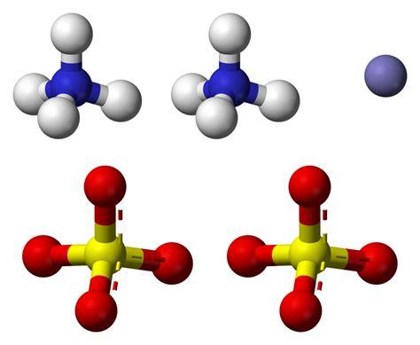 sal quimica sal de mohr la enciclopedia libre