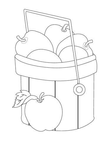 thanksgiving coloring pages for 2 year olds thanksgiving worksheets for 3 year olds preschool