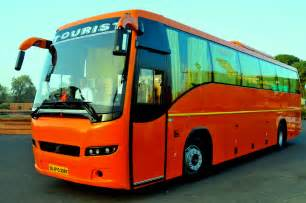 Volvo Buses Volvo Images